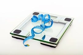 Top 12 habits for the prevention of obesity in children and adolescents. Nutri-Fit