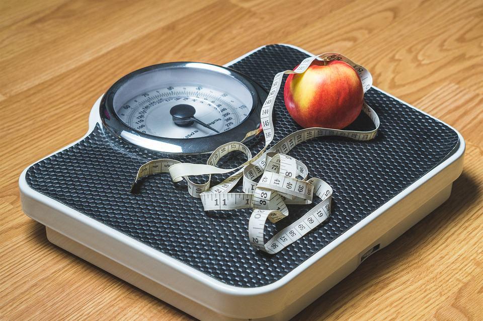 10 Fundamentals Of A Good Weight Loss Diet